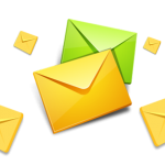 Bulk Email Provider English Bazar