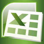 bulk-sms-from-excel