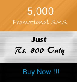 promotional_sms_price